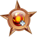 Talaksan:Badge-welcome.png