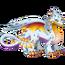 Flawless Dragon 3