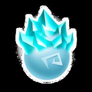 Iceberg Dragon 0