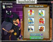 Eclipse Dragon-List
