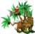 Tropical Dragon 3.png