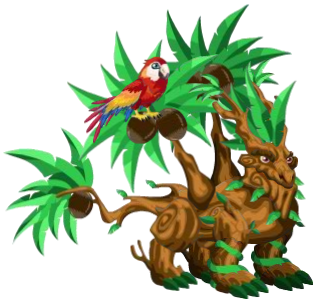 File:Tropical Dragon 3.png