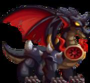 Black Knight Dragon 2.png
