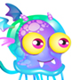 Jellyfish Dragon m1