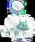 Dandelion Dragon 1