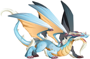 File:Pure Dragon 3Example03.png