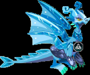 File:199px-Pure Crystal Dragon 3.png