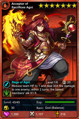 File:Acceptor of Sacrifices Agni.PNG