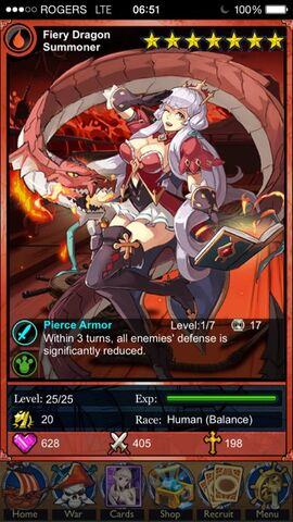 File:Fiery Dragon Summoner.jpg