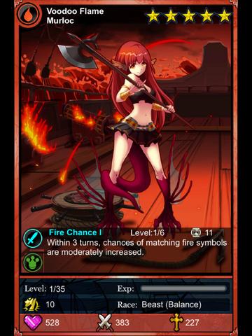 File:Flame murloc5.png