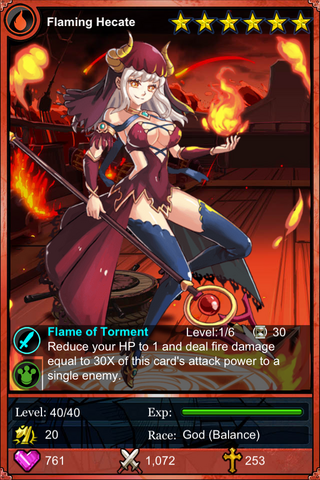 File:Flaming Hecate.PNG