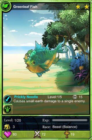 File:Greenleaf Fish.jpg