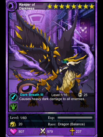 File:Dragon dark8.png