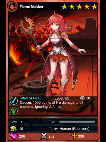 File:Fire maiden2.png