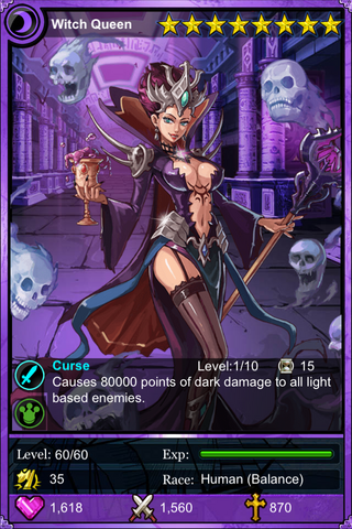 File:Witch Queen.PNG