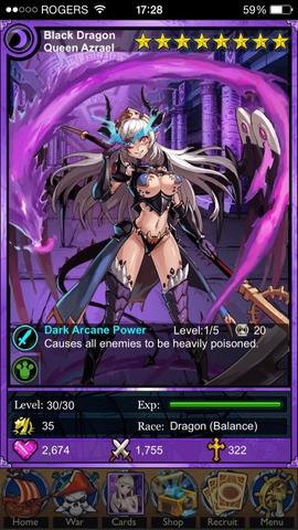 File:Black Dragon Queen Azrael.png