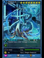Dragon water8