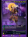 Thumbnail for version as of 13:35, February 9, 2014