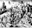 Regno di Lehorian