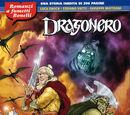 Dragonero Romanzo a fumetti