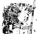Dragonero - Il racconto della cacciatrice