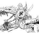 Dragonieri imperiali