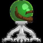 Yulgar orb