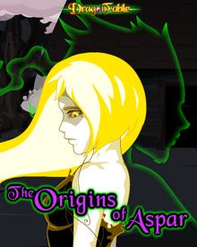 DragonFableTheOriginsOfAspar07-03-14