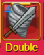 Double Attack