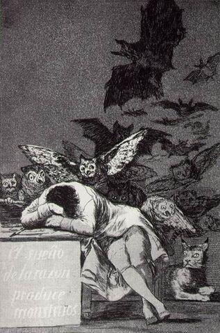 File:Sleep of Reason - Goya.jpg