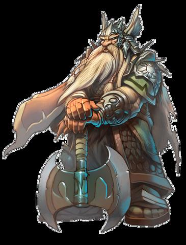 File:Dwarf1.png