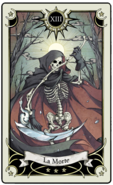 13---The-Death