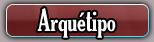 File:Botão - Arquétipo.jpg