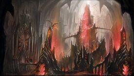 Cidadela de Fogo2