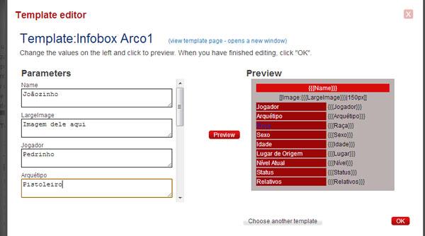 Infobox03