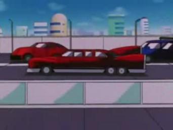 433px-TrunksCar