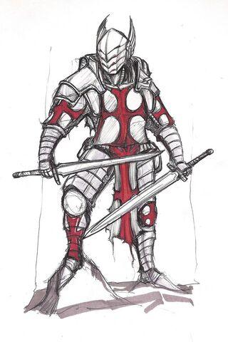 File:Inimigo - Reddstar Templar.jpg