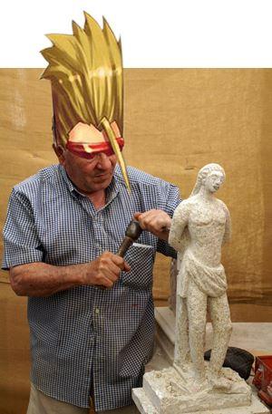 File:S1 PVP - Mike o escultor.jpg