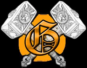 GoldbattlerCrest