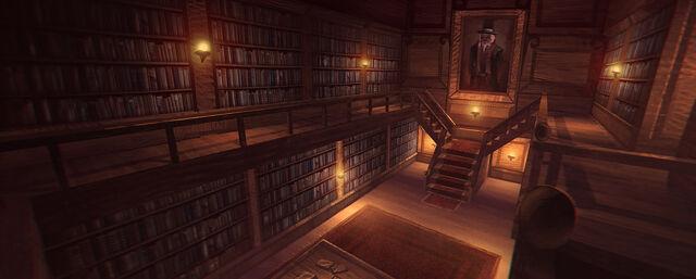 File:Local - Imperial Palace (Academia de Magia).jpg