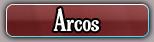 File:Botão - Arcos.jpg