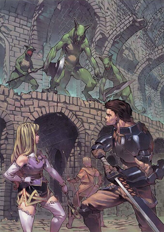 File:Valkyrie Profile Dungeon.jpg