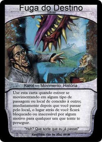 File:Karot (Prata) - Fuga do Destino.jpg