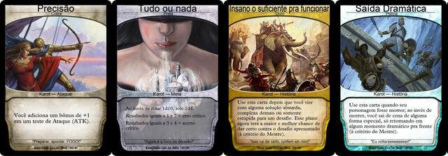 File:Karot Cards Exemplos.jpg