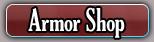 File:Botão - Armor Shop.jpg