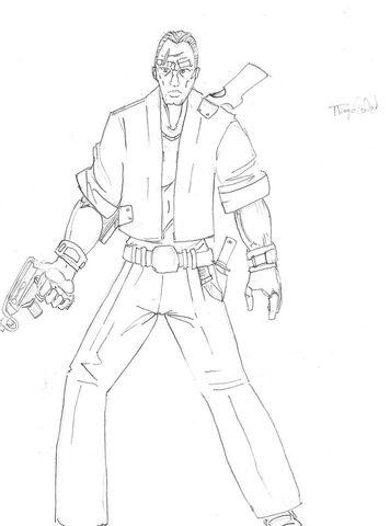 File:Tito artwork.jpg