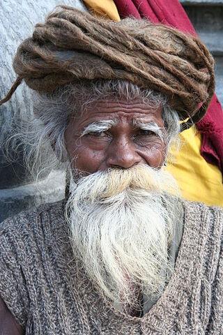 File:400px-Baba in Nepal.jpg