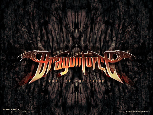 File:DragonForce Fury of the Storm single.jpg