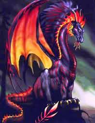 File:Lava Dragon.png