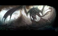 Thumbnail for version as of 02:37, November 23, 2011